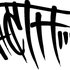 Avatar for ACTHFM