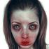 Аватар для FyNtik_da