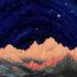moryumi için avatar