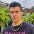 Аватар для Igor_Dave