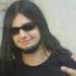 Avatar de manti_metal