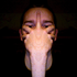 Avatar för Subspacebob