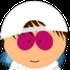Аватар для Darkproger