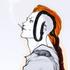 Аватар для MariseMiraii