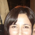 Avatar for Pamelonso