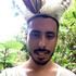 Avatar for phillipefrosti