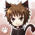 Avatar for Shiny-Neko