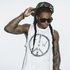 Avatar for Lil Wayne