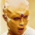 Avatar de Needle-Shock