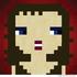 Аватар для Diego_the_tiger