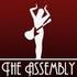 Avatar de Assembly-LSpa