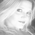 Avatar for Jodi_Ann