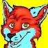 Avatar for foxheman