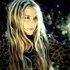 Avatar for Charlotte Martin