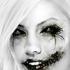 Avatar di Dark_Deamon