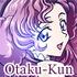 Otaku-Kun さんのアバター