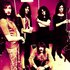 Deep Purple için avatar