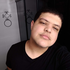 Аватар для gabrielDA31