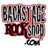 Avatar for Backstage_Rock