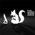 Аватар для Cherkass