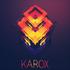 Awatar dla karoxovsky