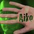 Аватар для AikoMastboom