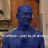 Avatar for uublog