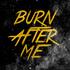 Avatar for BurnAfterMe