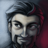 Avatar for Xhakhal