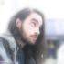 Avatar for Hericles_Franca