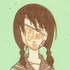 Avatar for Hikumo