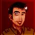 supertivo için avatar