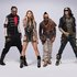 Avatar de Black Eyed Peas