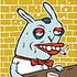 Аватар для Koko_brise