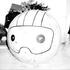 Avatar for Zabawny_Rocco