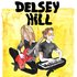 Avatar for Delsey Hill