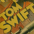 Avatar for Tom_Swift