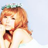 Avatar for shiraito_kiss