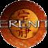 Аватар для DenSilent