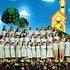 Avatar di Piccolo Coro dell'Antoniano