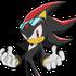 Аватар для Darkbeltazor