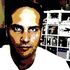 Avatar for ick1999