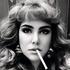 Аватар для Minima_Moralia_