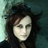 Аватар для pLaY_gRounD