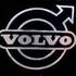 Avatar för Volvo760GLE