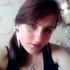 Аватар для NrderA