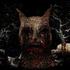 Аватар для xTERRORISTx-