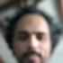 Аватар для sheshdd
