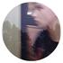 Аватар для johnyramone