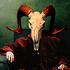 Avatar für Astarothgrind79